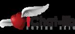 tchat-lib.com